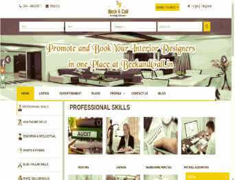 Texas Chicken and Burgers by weblogicks