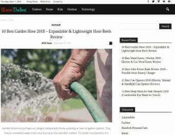 YellowKeySupply by weblogicks