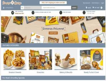 DoriDoors & Security by weblogicks
